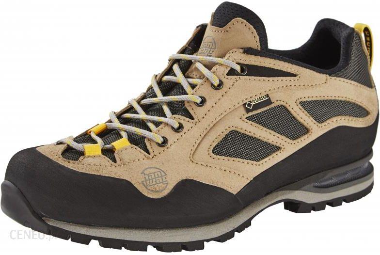 Buty trekkingowe Salomon X Ultra LTR GTX Buty Mężczyźni szary 43 13 Buty turystyczne Ceny i opinie Ceneo.pl