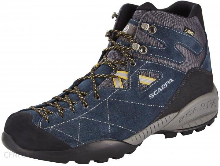 Buty trekkingowe Salomon X Ultra 2 GTX Buty Mężczyźni szary 44 23 Buty turystyczne Ceny i opinie Ceneo.pl