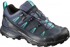 Buty trekkingowe Salomon X Ultra LTR GTX L36902400 asphaltblack Archiwum Produktów