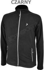 kurtka berghaus breton ii softshell jacket black black