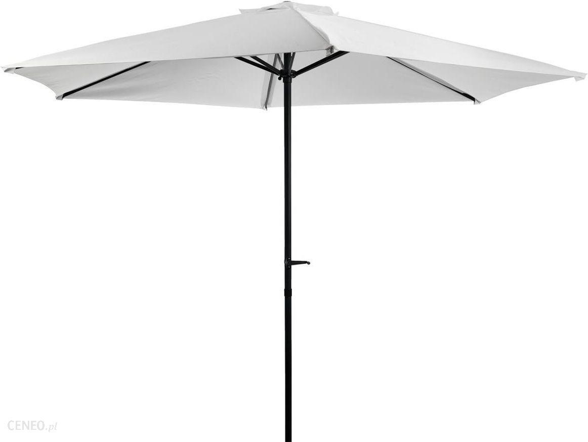 parasol jysk