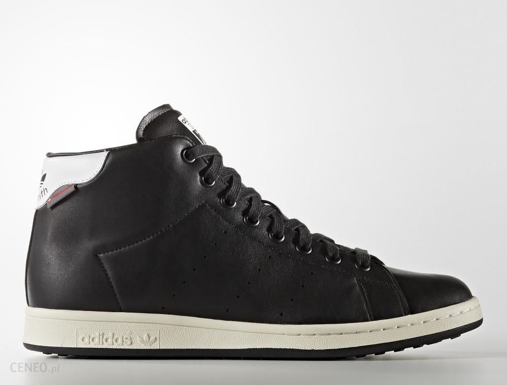 Buty Stan Smith Winter S80497