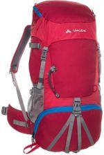 8b75594722a2a Plecak Vaude - ceny i opinie - najlepsze oferty na Ceneo.pl