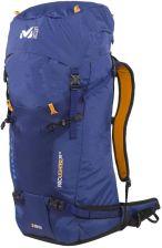 564648fb2a017 Plecak Millet Prolighter 38+10 niebieski - Ceny i opinie - Ceneo.pl