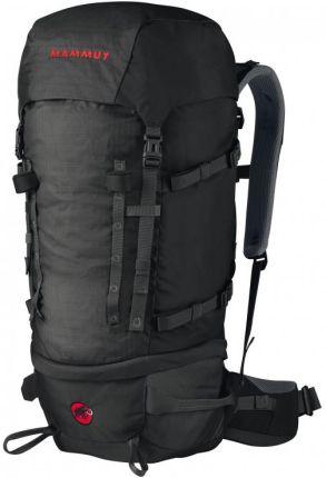 55b5a64577538 Mammut plecak Plecaki turystyczne - Ceneo.pl