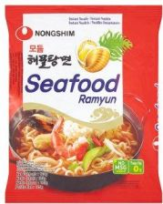 Kuchnie Swiata Nong Shim Ceneo Pl