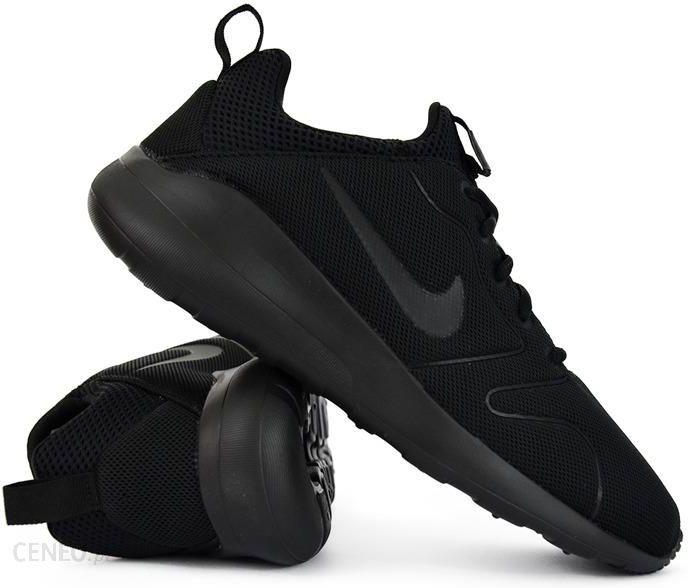 Buty Nike Kaishi 2.0 833411 002 (blackblackblack)