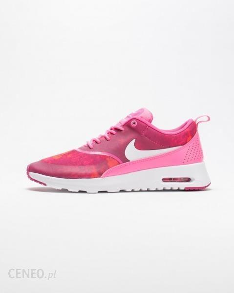 Buty Nike Air Max Thea Print W 599408 602