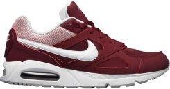 Buty Nike Air Max Ivo (580518 616)