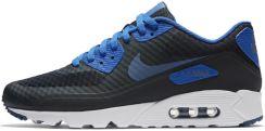 Buty Nike Air Max 90 Ultra Essential