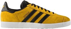 buty adidas gazelle collegiate gold