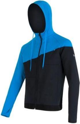 Bluza męska Reebok z kapturem BK3253 r. L Ceny i opinie