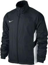baae5cd86 Kurtka Nike Team Winter 645484-451 - Ceny i opinie - Ceneo.pl