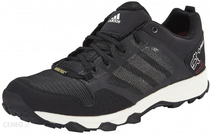 adidas Kanadia 7 Trail GTX S82877