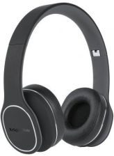 Kruger&Matz Soul 2 Wireless czarne (KM0644)