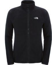 The North Face 200 Shadow Full Zip Polar