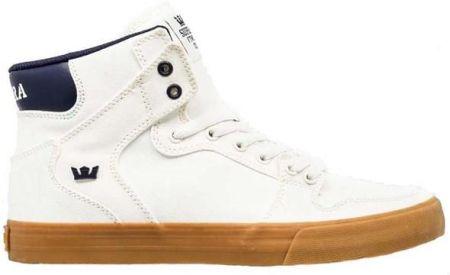 "Buty Nike Air Jordan XXXII ""Finale"" AA1253 105 Ceny i"