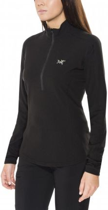 damska bluza Adidas Cosmic RITA ORA AA3878