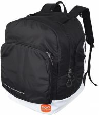 POC RACE STUFF BACKPACK 60