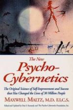 NEW PSYCHO-CYBERNETICS
