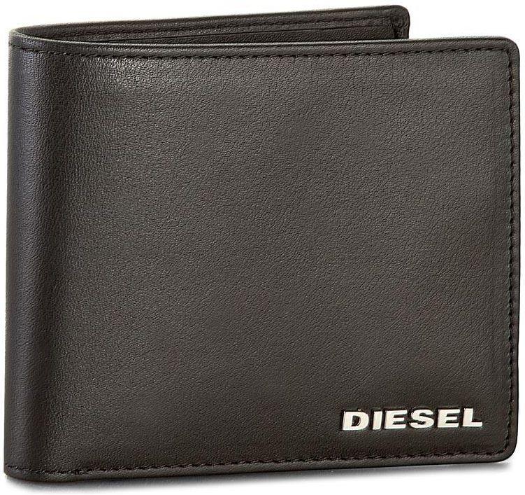 d709cb5597bc7 Duży Portfel Męski DIESEL - Hiresh X03149 PS777 T8013 - Ceny i ...