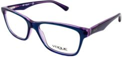 Okulary Vogue VO 2787 2267