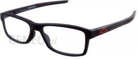 bcb046ad3b Oakley Chamfer MNP OX 8089 01 - Opinie i ceny na Ceneo.pl
