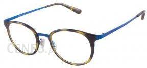af9f6c7ff70b Okulary Ray Ban RX 6372M 2924 - Opinie i ceny na Ceneo.pl