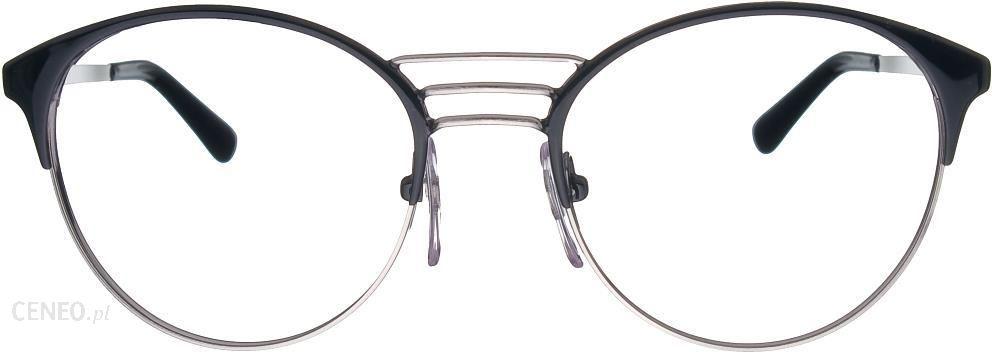 Okulary Vogue Eyewear VO VO 4043 352 - Opinie i ceny na Ceneo.pl 5cbb5052a2e