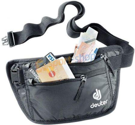 ed025a8bacb7c BIG kufer/plecak/torba Vintage P23, Kolor: Brązowy - Ceny i opinie ...