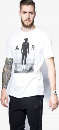 Tom Tailor Denim - T-shirt - Ceny i opinie - Ceneo.pl d599f1a07f