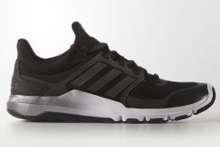 sports shoes e86ff 7e0c0 BUTY adipure 360.3 M - AQ6136