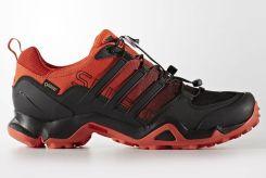 Adidas Buty Terrex Swift R Gtx (AQ4100)