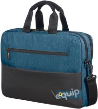 4334c42b2d9e2 American tourister city drift - ceny i opinie - oferty Ceneo.pl