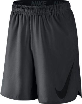 1a0676693d863 Nike spodenki sportowe Hyperspeed Woven 8