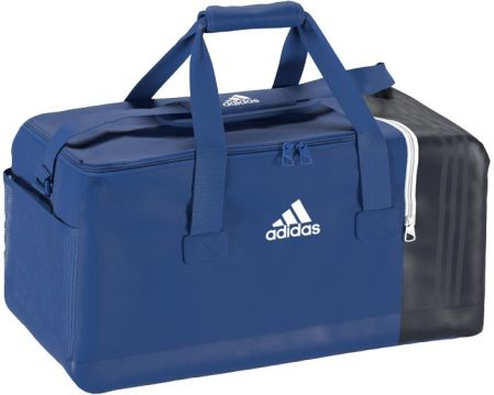 d3ad274767a46 Adidas Torba Tiro Team Bag na kółkach 125   rozm. XL   - Ceny i ...