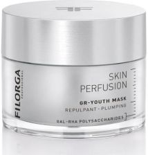 Filorga Skin Perfusion Gr-Youth Maska 50ml