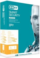 ESET Smart Security Premium 1U 1Rok ESD (ESSP1U12M)