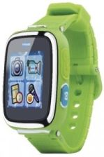 Vtech Kidizoom Smart Watch 2 zielony