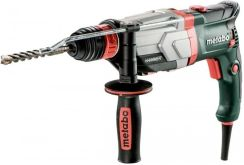 Metabo UHEV 2860-2 Quick 1100W SDS+ (600713500)