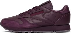 Buty Reebok Classic Leather BS