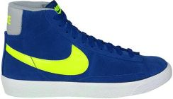 Buty Nike Blazer Mid Vintage (GS) (539929 414)