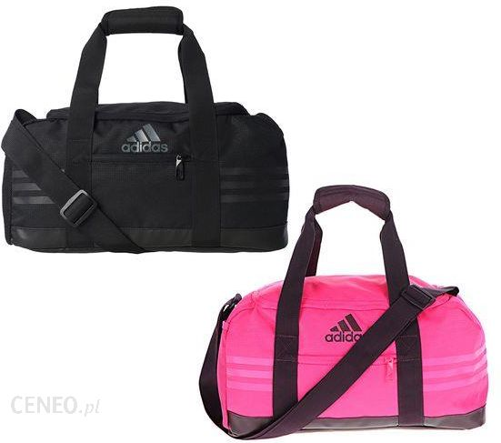 a5a423bec31a6 TORBA ADIDAS 3-STRIPES PERFORMANCE TEAM BAG XS NEW - Ceny i opinie ...