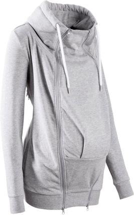 5e91e10d Bluzy i swetry ciążowe - Ceneo.pl