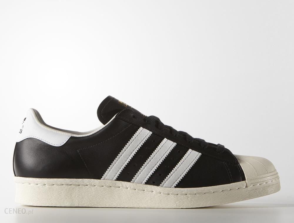 Buty adidas Superstar 80s (G61069)