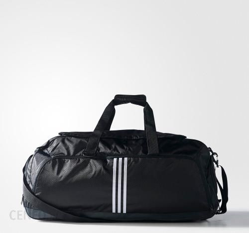 1edf1de31f710 Torba adidas 3 Stripes Performance Team Bag Large - Ceny i opinie ...
