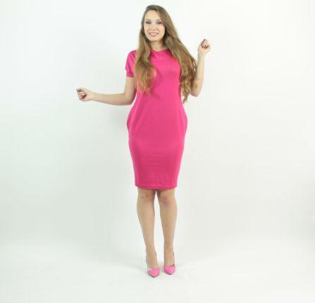 b9202d4525 Sukienki z Tiulem - porównaj ceny ofert na Ceneo.pl