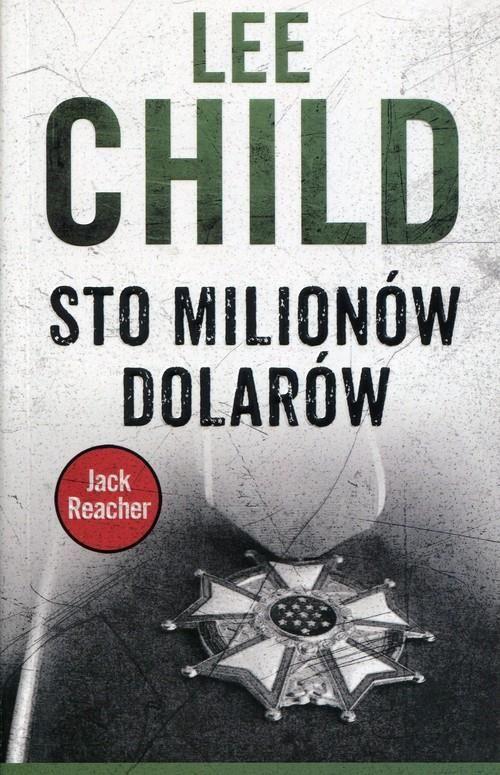 Znalezione obrazy dla zapytania child sto milionow