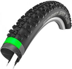 Schwalbe Smart Sam Plus E-MTB 26x2.25 GG DC SS E-Bike