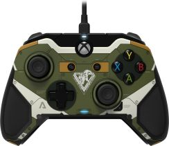 PDP Pad  Titanfall 2 XBOX One PC 048088EU